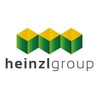 Heinzl Group