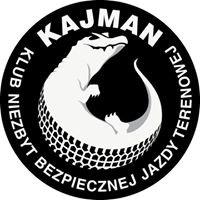Klub Kajman