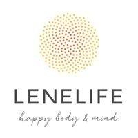LeneLife