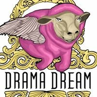 DRAMA DREAM