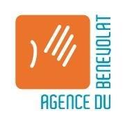 Agence du Bénévolat