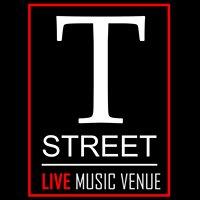 T Street Live