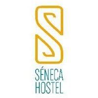 Séneca Hostel