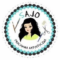 Sajo - Pracownia Artystyczna