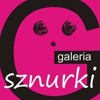 Galeria Sznurki