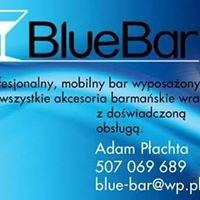 Blue Bar Toruń