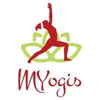 MYogis