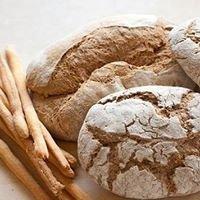 Хлебарница & Eнотека Хляб и Вино