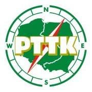 PTTK Oddział w Kozienicach