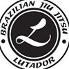 Lutador Team - Brazilian Jiu Jitsu & MMA Serbia