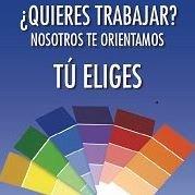 Oficina de Orientación Laboral.- Universidad de Extremadura