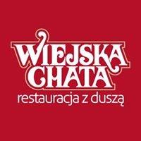 Wiejska Chata Wodzisław Śląski