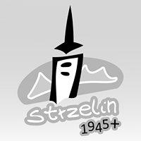Strzelin 1945+