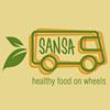 SANSA Foodtruck