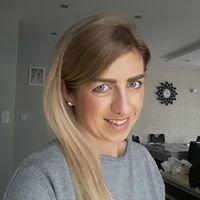 Beauty Studio - Renata Jackiewicz