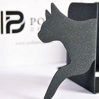 Polla Design