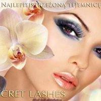 NATALIline Salon Kosmetyczny