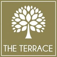 The Terrace Carlow