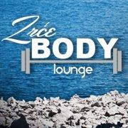 Zrće Body Lounge
