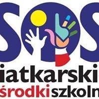 Siatkarski Ośrodek Szkolny w Miliczu