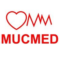 Mucmed