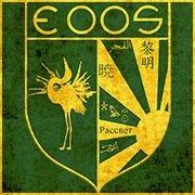 Kring Eoos