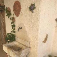 Bed and Breakfast La Pergola, Custonaci Sicily. Rooms, bb,b&b.