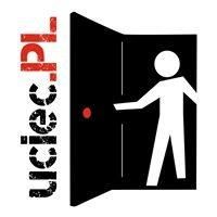 Uciec.pl - Escape Room Rybnik