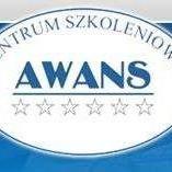 Centrum Szkoleniowe AWANS
