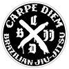 CARPE DIEM Brazilian Jiu-Jitsu