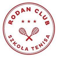 Rodan Club
