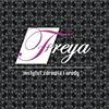 Instytut Freya
