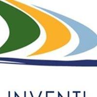 INVENTI Consulting