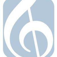 Musikschule der Stadt Bad Salzuflen