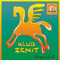 Klub Zenit