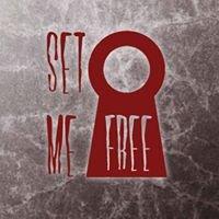 Set Me Free Rybnik