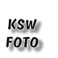 KSW FOTO
