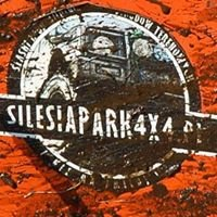 Silesiapark4x4