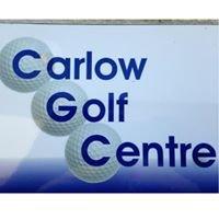 Carlow Golf Centre