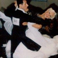 Academy of Ballroom Dance