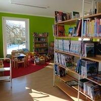 Katholische Bücherei St. Georg