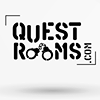 Questrooms Stockholm - Room Escape Game