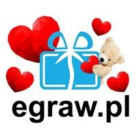 Egraw