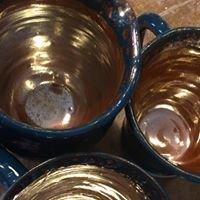 Drobne Przyjemności - Pracownia Ceramiczna