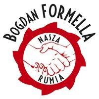 Nasza Rumia