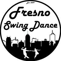 Fresno Swing Dance