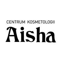 Centrum Kosmetologii AISHA Piła