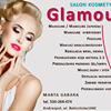 Salon Kosmetyczny Glamour