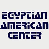 Egyptian American Center