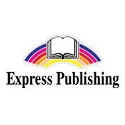 ELT Teacher's Corner - Express Publishing